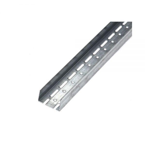 Profil metalic Rigips UA 50 40x50x40x4000 mm