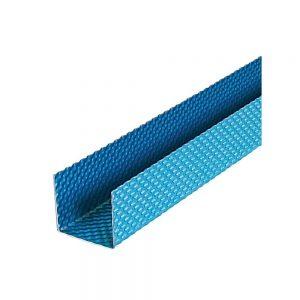 Profil gips carton Rigiprofil Plus UD 28 27x28x27x3000 mm