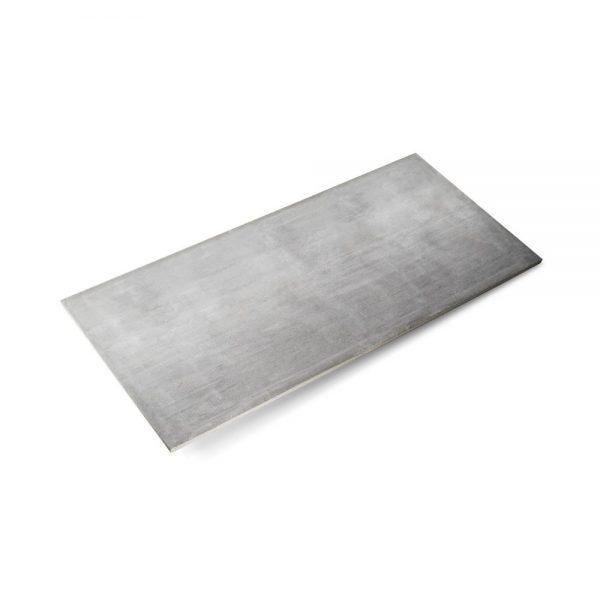 Placa de ciment cu granule de polistiren AQUAROC® 12.5 x 1200 x 2500 mm